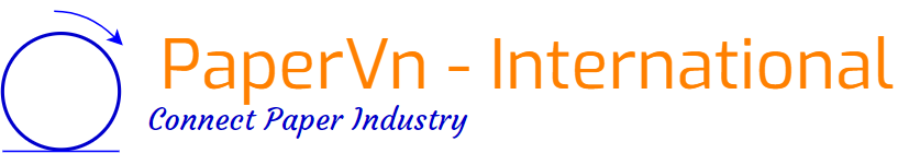 PaperVn International – Connect Vietnam Paper Industry